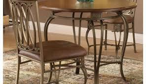 spaces garden glass living table modern drop argos set piece and extending pub furniture leaf extendable