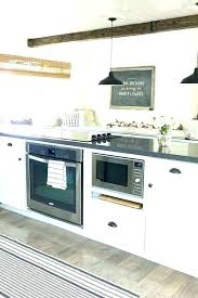 small wall oven smallest wall oven small built in oven compact wall ovens small wall oven