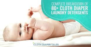 Using Tide On Cloth Diapers Getmoreinfo Co