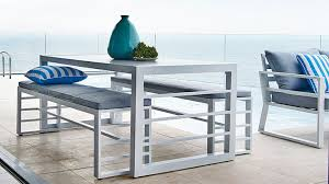Buying Guide Outdoor Furniture