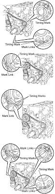 Repair Guides | Engine Mechanical Components | Timing Chain ...