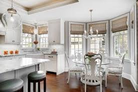 country club project remodel transitional kitchen minneapolis great neighborhood homes