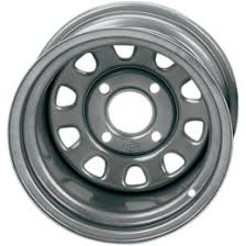 Atv Wheel Application Chart Products Parts Unlimited