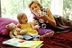 Your Top Reasons Why Youre A Stay At Home Parent