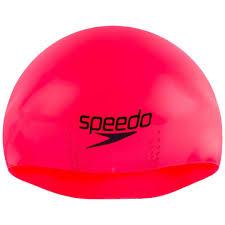 Speedo Fastskin Cap