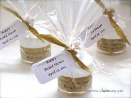 20 Best Wedding Party Supplies For You 99 Wedding Ideas