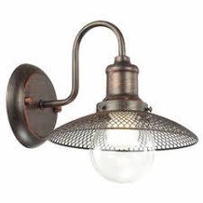 Настенные светильники в Минске — фото и цены — Страница 174