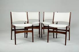 low back dining chairs. Low Back Modern Dining Chairs Beautiful 20 Luxury Cross Chair