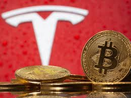 It introduced a novel idea set out in a white paper by the mysterious satoshi nakamoto—bitcoin offers the promise of an online currency. Tesla Insider Leaked Huge Bitcoin Investment On Reddit Over A Month Ago But Was Laughed At The Independent