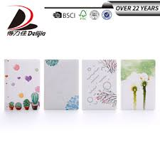 1807006 Japanese Hardcover Blank Graph Paper Cute Notebooks Buy