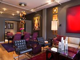 Red Living Room Decorating Purple And Red Living Room Ideas Yes Yes Go