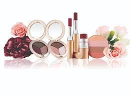 jane iredale well known for her mineral based makeup we love this brand for the eyeshadows especially the trio packs which are great for travel