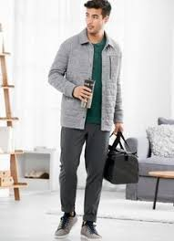 <b>Men</b> | <b>New arrivals</b> | Jockey.com