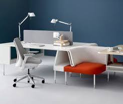 flexible office furniture. American Brand Herman Miller Has Begun Producing The Flexible Office Furniture Collections Designed By Yves Behar\u0027s Studio Fuseproject And London C\u2026 E