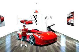 car themed room glamorous race car room decor car themed room decor race car bedroom theme racing car bedroom vintage car themed room