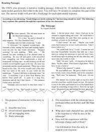 Teaching Annotated Bibliography Templates Template net