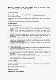 Great Resume Format Mesmerizing Teenage Resume Sample Best Of A Great Resume Format Example A Great