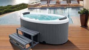 small 2 person hot tubs stunning lovely outdoor jacuzzi ub3005 cheap tub home decorating ideas 0 outdoor hot tub i17