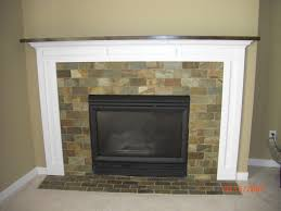fireplace surrounds fireplace surrounds