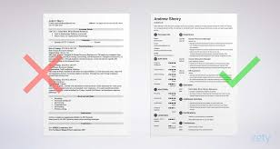 what does a resume look like resume paper what type of paper is best for a resume 12 photos