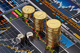 International Exchange Rates A Beginners Guide The Ria Blog