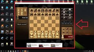 Juegos de estrategia gratis para pc. Descargar Juego De Ajedrez Para Windows 10 Gratis 2021