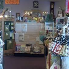 Qbee Quilts - Fabric Stores - 10720 S Tryon St, Steele Creek ... & Photo of Qbee Quilts - Charlotte, NC, United States Adamdwight.com
