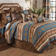 western king comforter maroon bed set seaside bedding sets cowboy boot bedding beige bedding sets