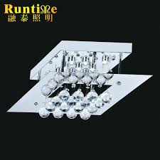 chandeliers crystal ball chandelier parts crystal ball chandelier light crystal ball chandelier light suppliers and
