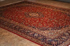 persian rug most beautifull art of craft