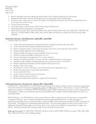 Great Resume Templates For Microsoft Word Interesting Hr Resume Templates Word Resume Format Template For Word Formats