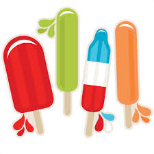 Image result for popsicle sale