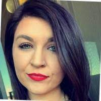 Jacquelyn Flowers - Greater Denver Area | Professional Profile | LinkedIn