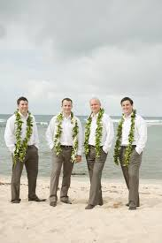 131 Best Turtle Bay Resort Weddings And Events On Oahu Images On