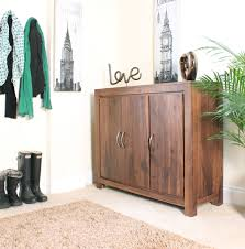 httpwwwimagehoardercompic1290tgwx67863 baumhaus mobel solid oak extra large shoe