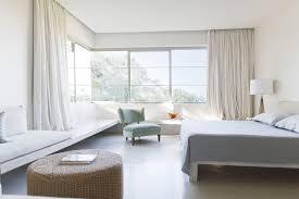 The Best Bedroom Flooring Trends Including Carpet Alternatives For - Best carpets for bedrooms