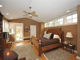 image of best master bedroom and bath addition floor plans