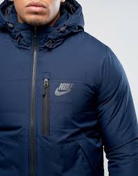 nike quilted hooded jacket on sale > OFF57% Discounts & nike quilted hooded jacket Adamdwight.com