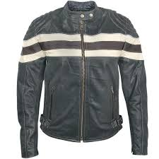 womens racer leather motorcycle jacket