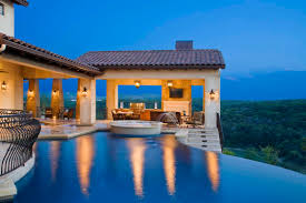 infinity pool house. Exellent House Throughout Infinity Pool House
