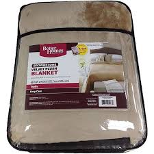 better homes and gardens blanket. Plain Blanket Throughout Better Homes And Gardens Blanket R