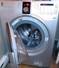 kenmore washing machine. i kenmore washing machine