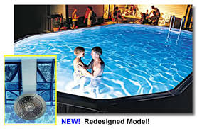 Pool lights for above ground pools Bargain Pool Supplies