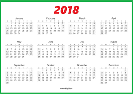 one page calender 2018 calendar one page november calendar pinterest afghanistan