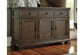 dining room chest of drawers. Fine Drawers Larrenton Dining Room Buffet  Large  In Chest Of Drawers R