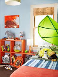 Interior Design Kids Bedroom Mesmerizing Kid Room Boy Qdxiangmiao