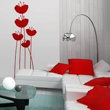 Small Picture Home Decor Wall Art Ideas Home Decor Wall Ideas Quotes Design