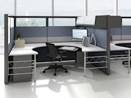 modern office cubicles. perfect modern beautiful modern office furniture san diego 59 in home decor ideas with  for cubicles
