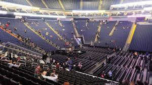 Centre Videotron Seating Chart Le Centre Videotron Quebec City 2019 All You Need To