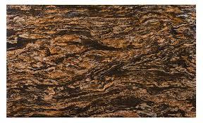 treasure granite